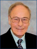 Jerry VanDierendonck, Founder & Chairman